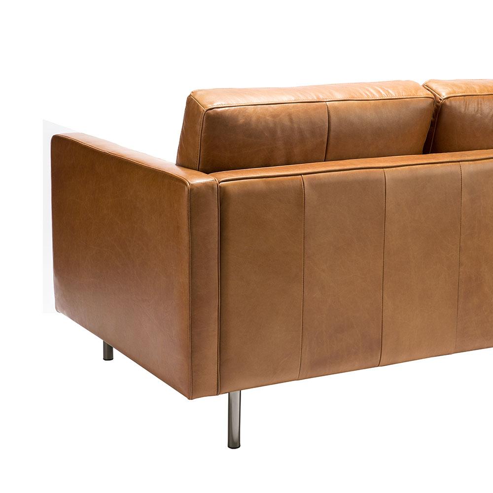 TGE-020220-Sofa-N501-2-seater-nut-old-saddle-156x90x85_det3.jpg