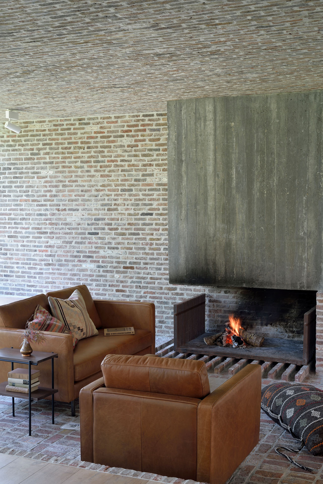 20219-20220-N501-sofa-40128-walnut-Rise-side-table-1.jpg