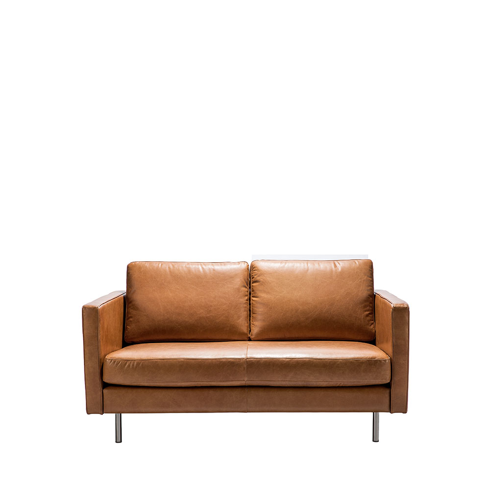 TGE-020220-Sofa-N501-2-seater-nut-old-saddle-156x90x85_f-1.jpg