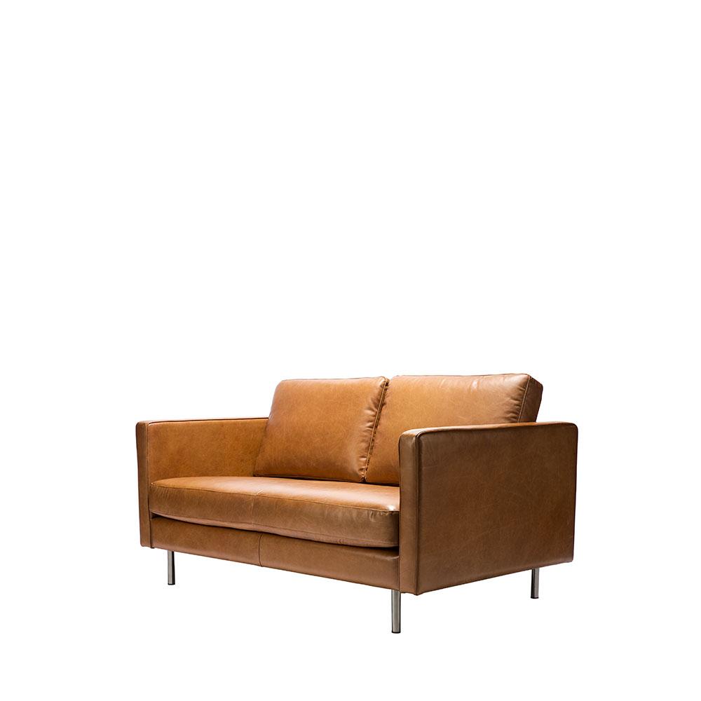 TGE-020220-Sofa-N501-2-seater-nut-old-saddle-156x90x85_p-1.jpg