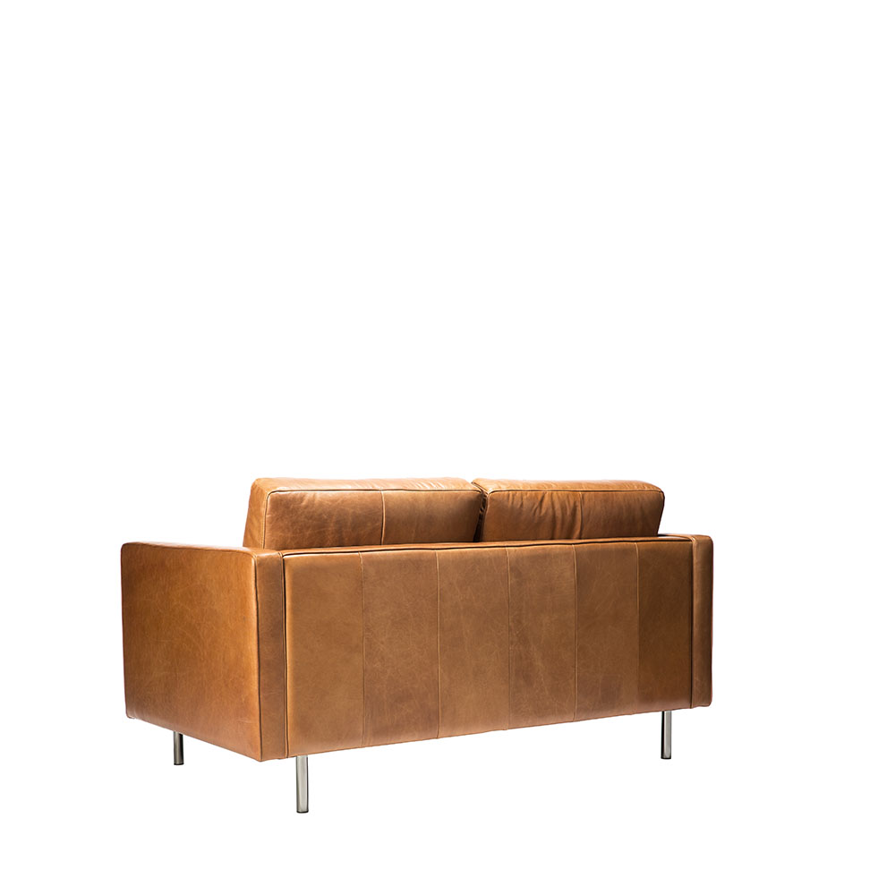 TGE-020220-Sofa-N501-2-seater-nut-old-saddle-156x90x85_p2.jpg