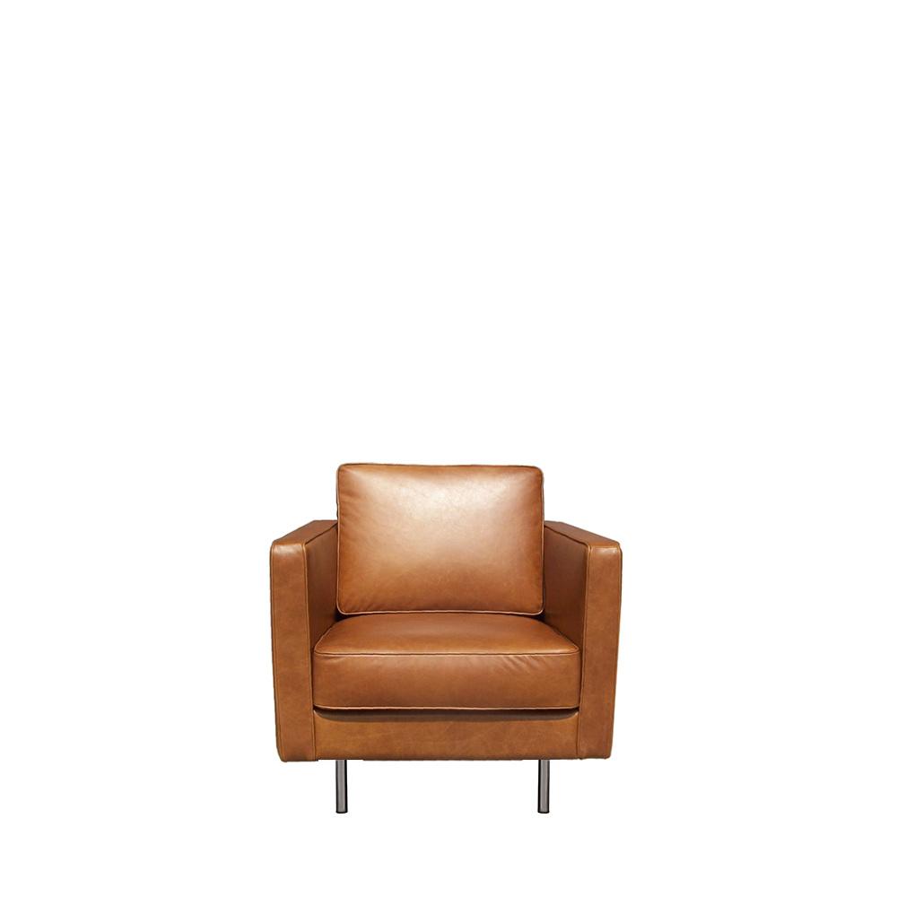 TGE-020219-Sofa-N501-1-seater-nut-old-saddle-CD8424-78x90x85_f-1.jpg