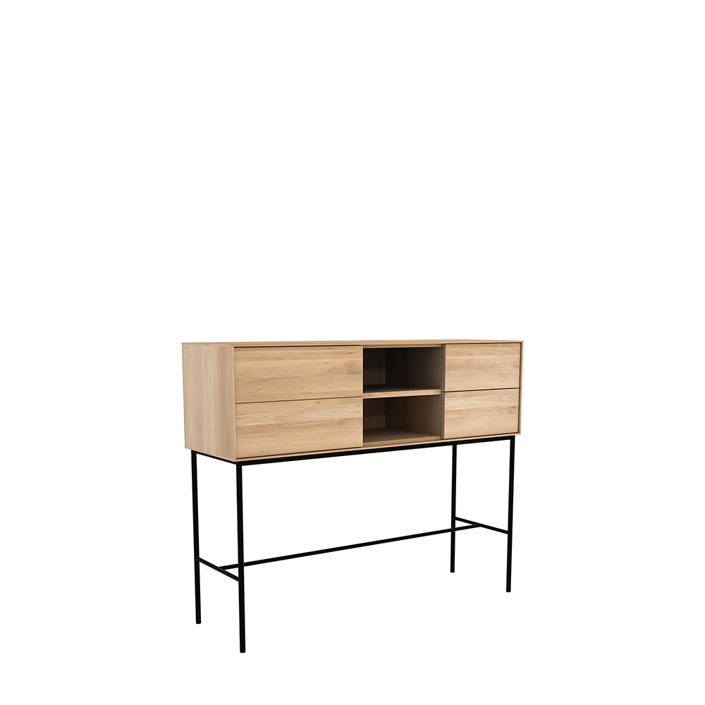 TGE-051463-Oak-Whitebird-Console-high-1-sliding-door-2-drawers-133x41x107_p_high.jpg