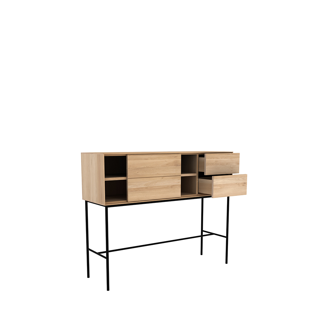 TGE-051463-Oak-Whitebird-Console-high-1-sliding-door-2-drawers-133x41x107_po_high.jpg