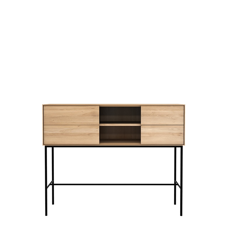 TGE-051463-Oak-Whitebird-Console-high-1-sliding-door-2-drawers-133x41x107_f_high.jpg