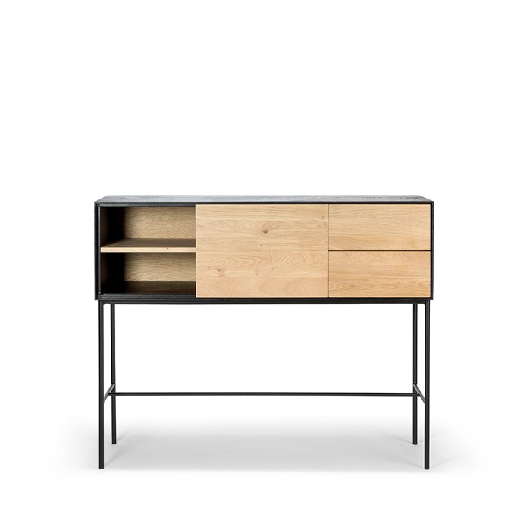 TGE-051480-Oak-Blackbird-Console-high-1-sliding-door-2-drawers-133x41x107_o-1.jpg