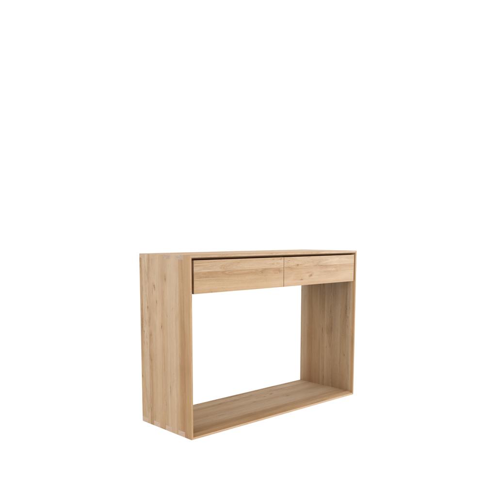 TGE-051447-Oak-Nordic-console-2-drawers-120x40x85_p.jpg
