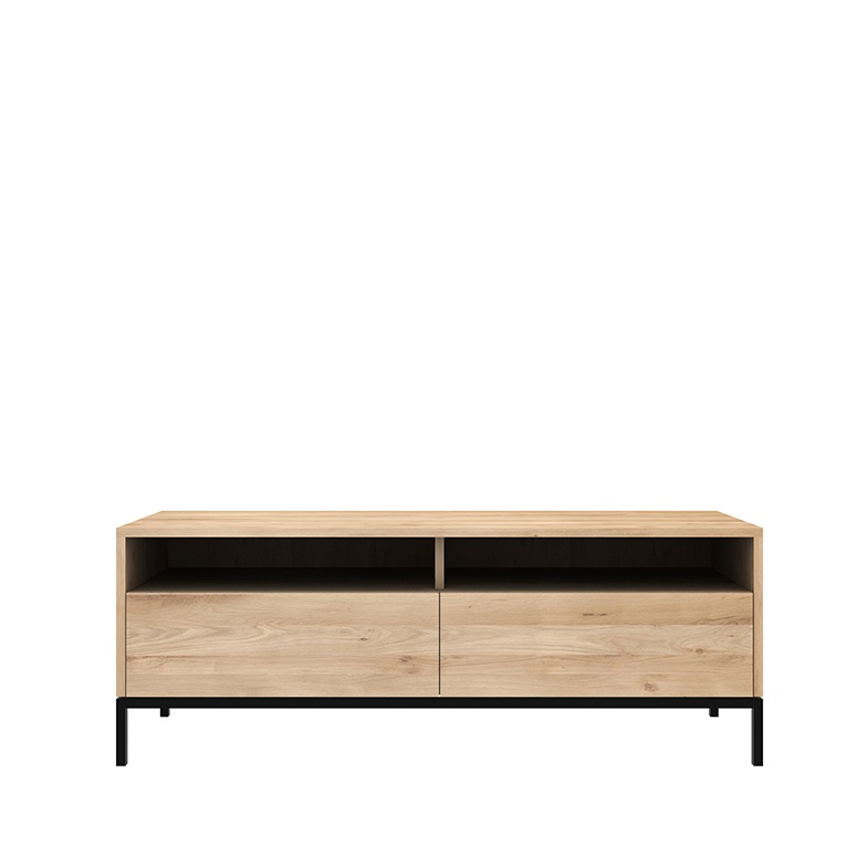 TGE-051118-Oak-Ligna-TV-cupboard-2-drawers-Black-metal-legs-140x45x51_f_high.jpg