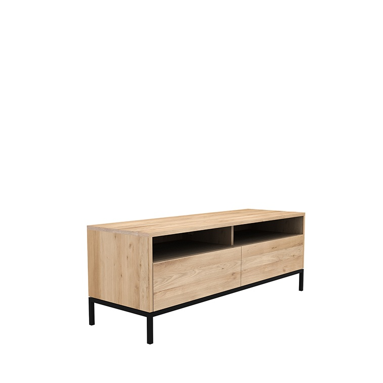 TGE-051118-Oak-Ligna-TV-cupboard-2-drawers-Black-metal-legs-140x45x51_p_high.jpg