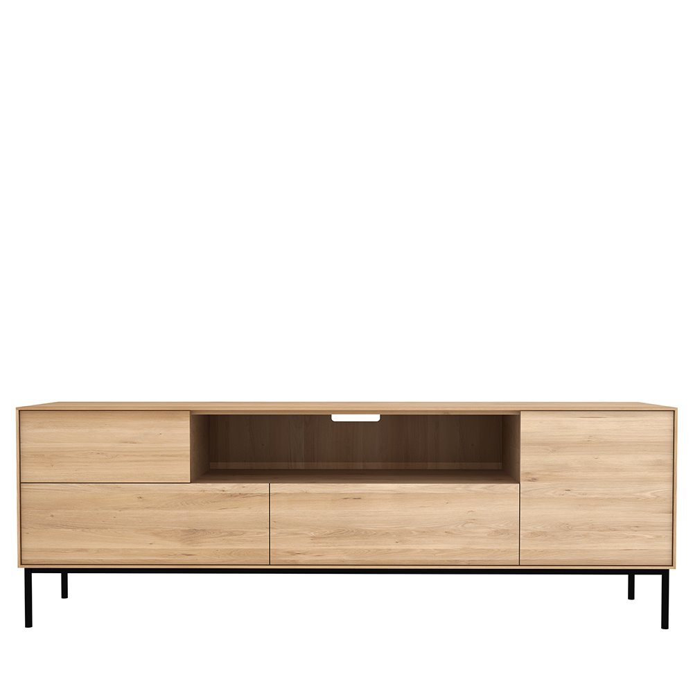 TGE-051466-Oak-Whitebird-TV-cupboard-2-opening-door-2-drawers-180x45x61_f_high-1.jpg