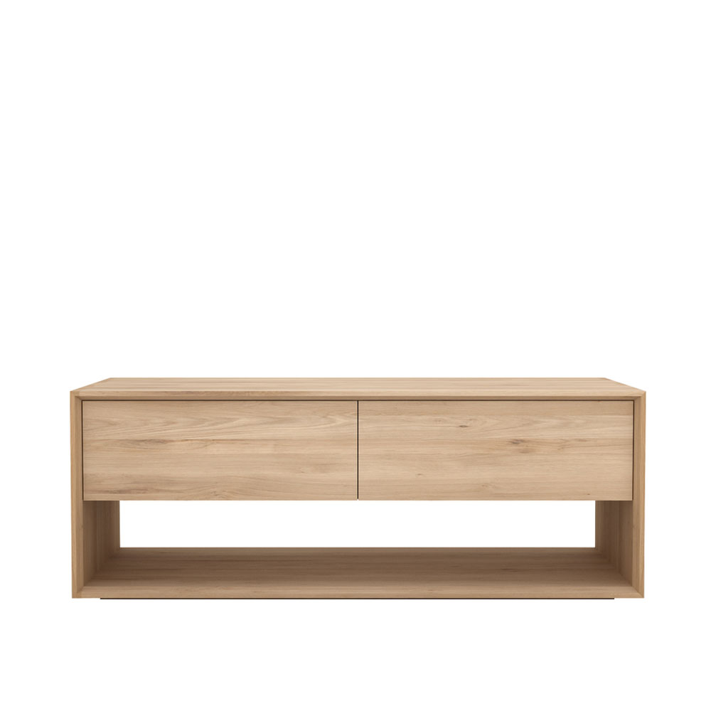Oak-Nordic-TV-cupboard-120cm.jpg
