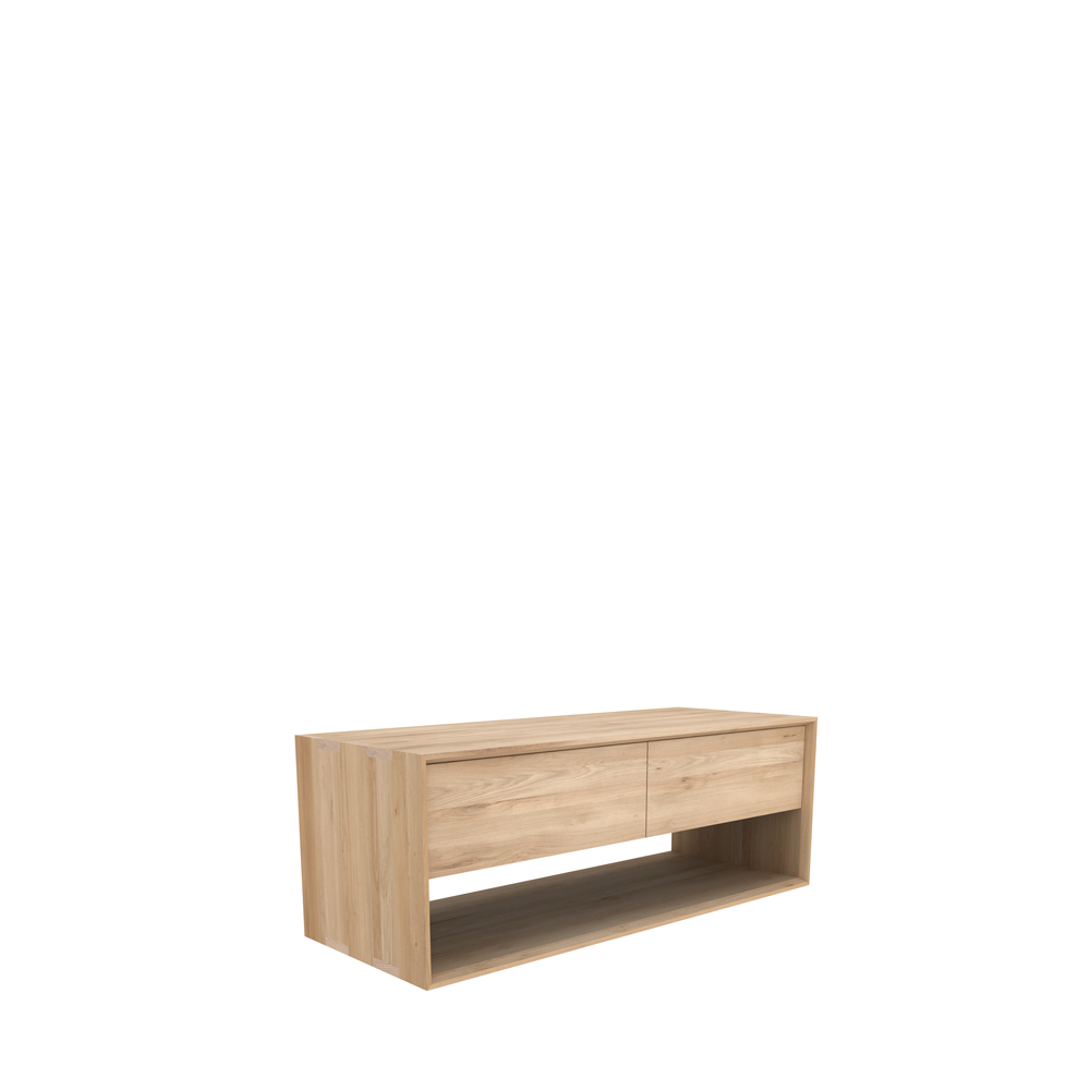 TGE-051439-Oak-Nordic-TV-cupboard-1-flip-down-door-1-drawer-120x46x445_p.jpg