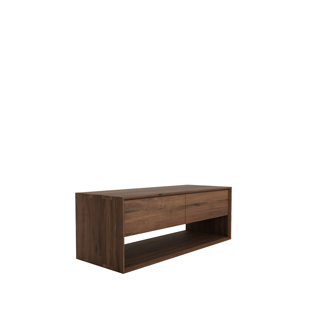 TGE-041439-Walnut-Nordic-TV-cupboard-120x46x45_p.jpg