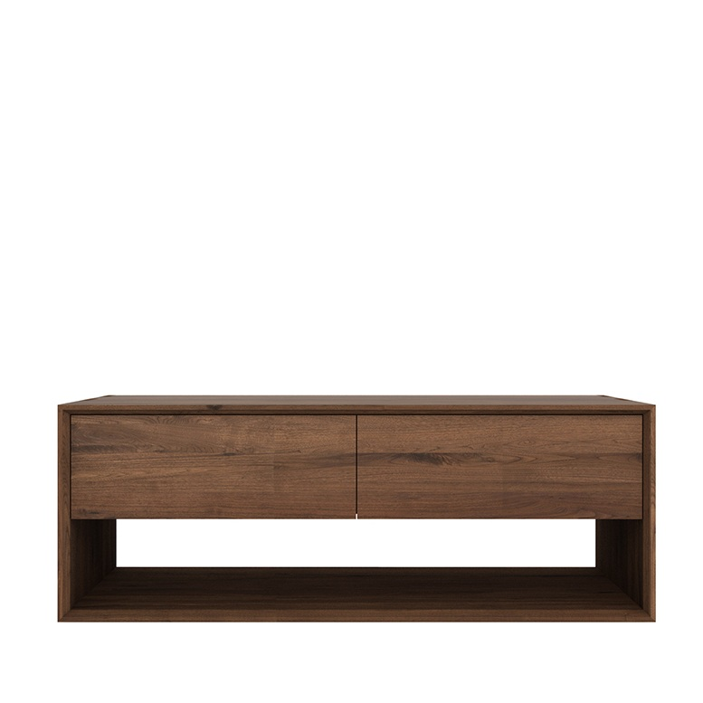 TGE-041439-Walnut-Nordic-TV-cupboard-120x46x45_f.jpg
