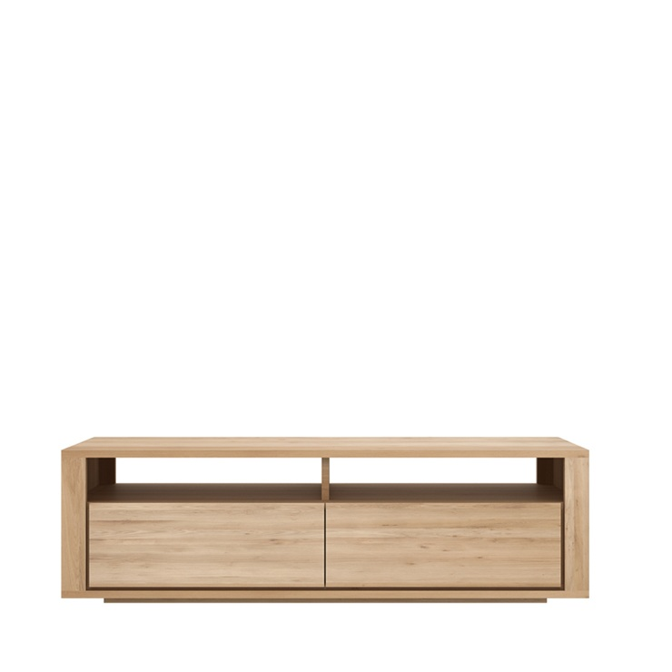 TGE-051375-Oak-Shadow-TV-cupboard-140x46x42_f.jpg