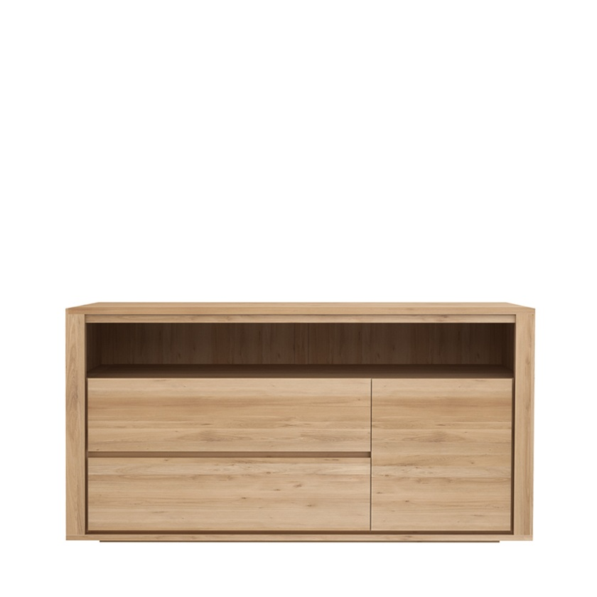 TGE-051186-Oak-Shadow-chest-of-drawers-2-drawers-1-door-160x50x835_f.jpg