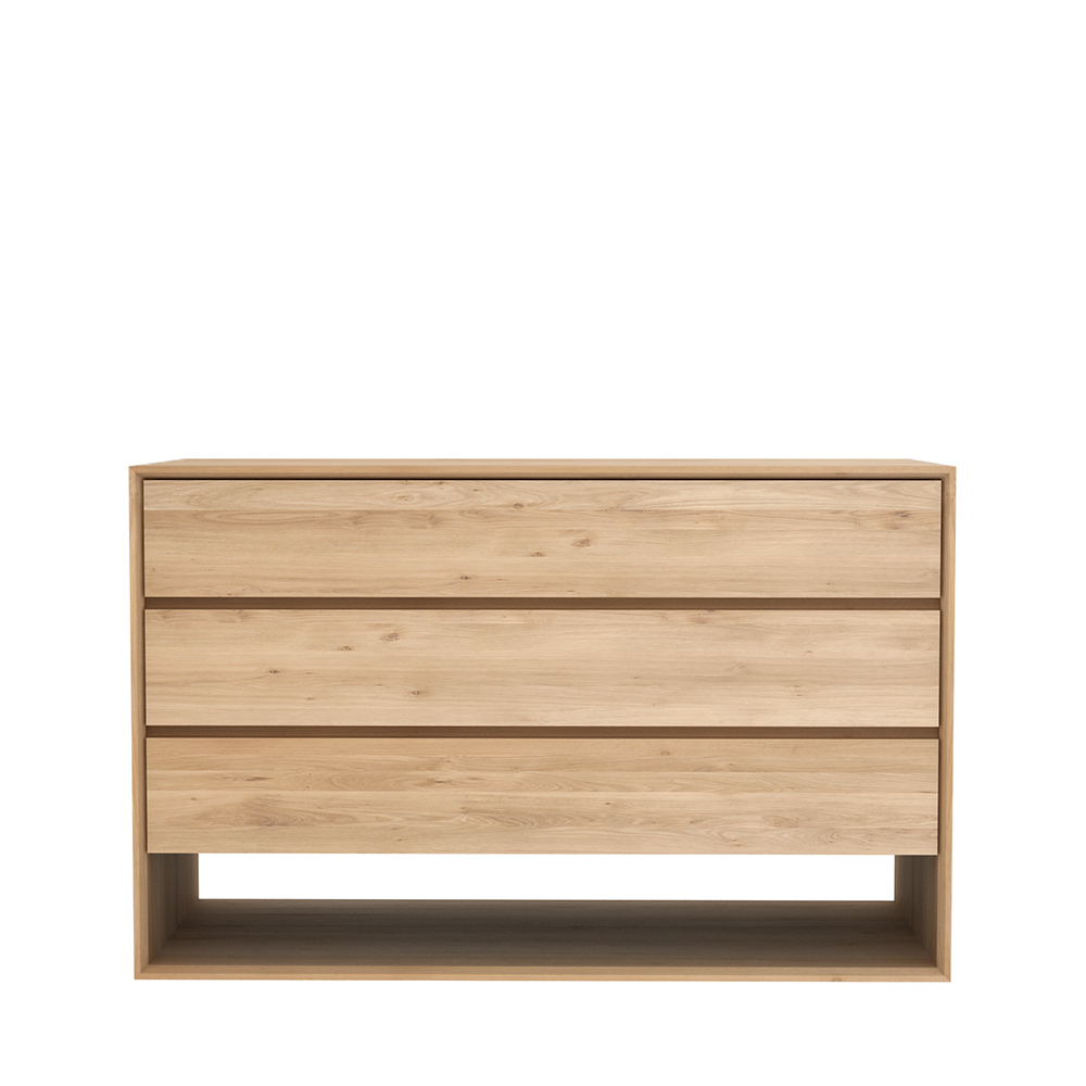 TGE-051176-Oak-Nordic-chest-of-drawers-3-drawers-130x56x83_f.jpg