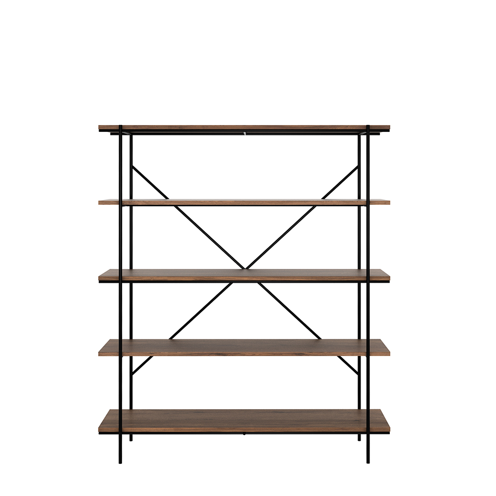 TGE-040131-Walnut-Rise-rack-140x38x165_f_high.jpg