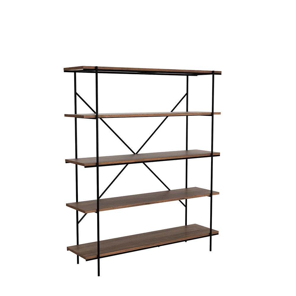 TGE-040131-Walnut-Rise-rack-140x38x165_p_high.jpg