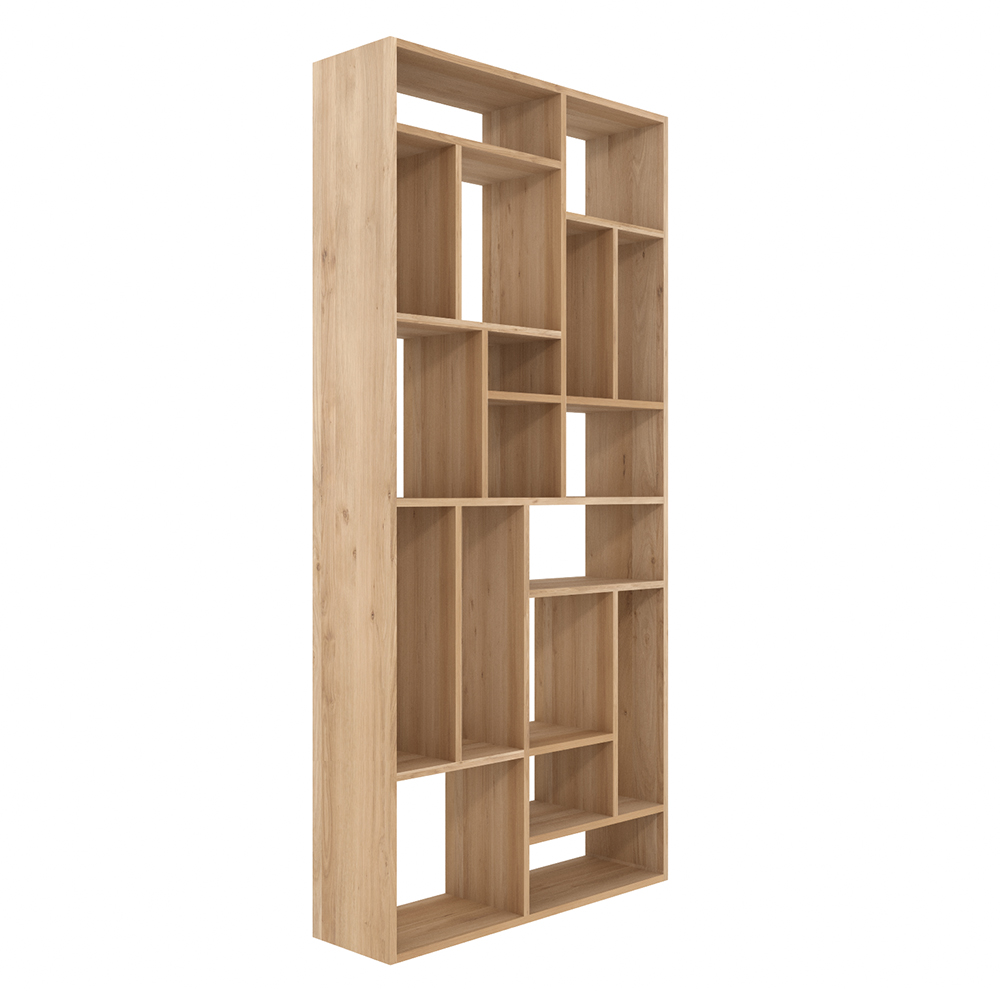 TGE-050771-Oak-M-rack-open-104x30x219_p.jpg
