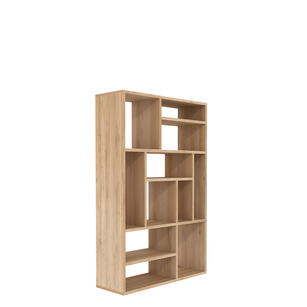 TGE-050772-Oak-M-rack-small-open-90x30x139_p.jpg