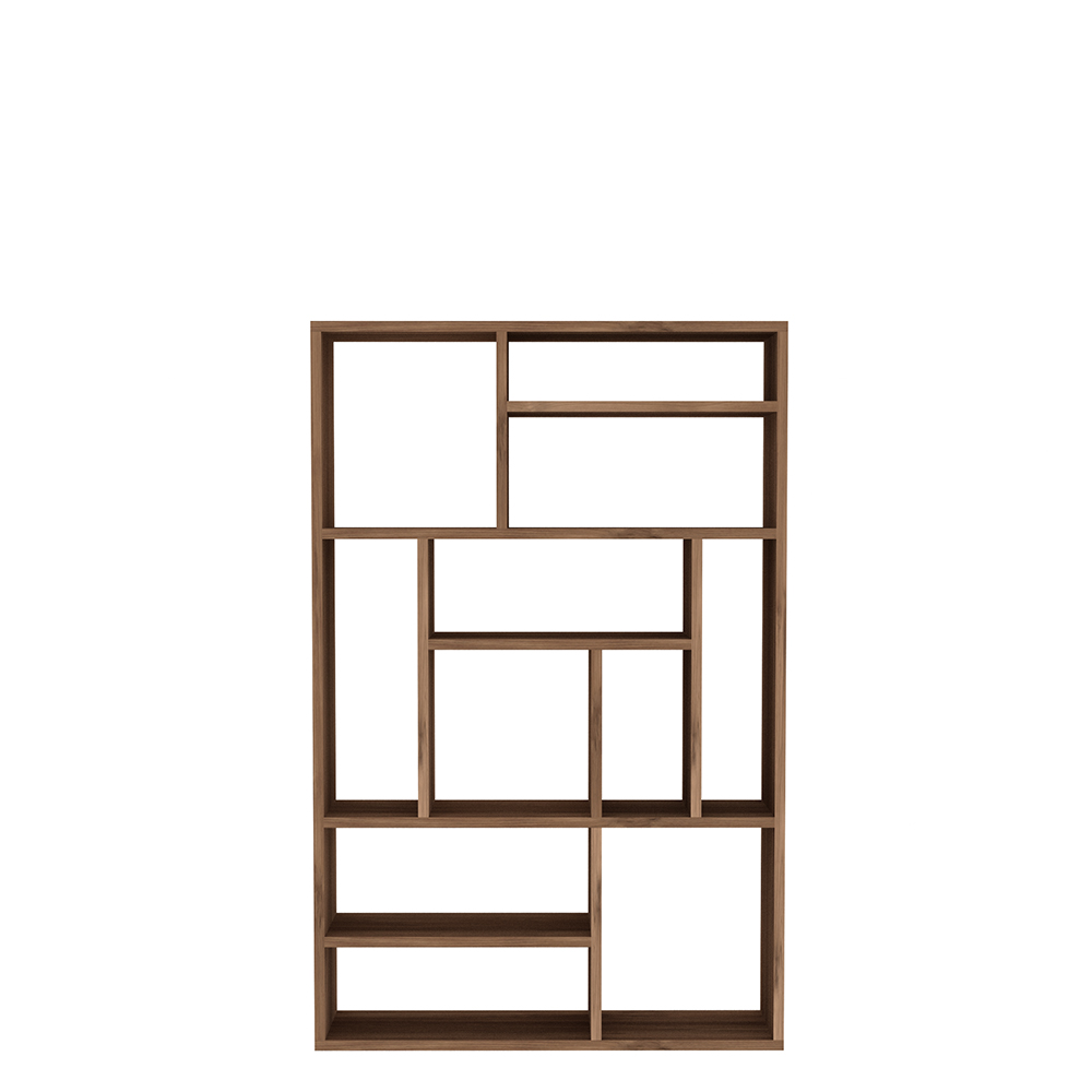 TGE-014202-Teak-M-rack-small-open-90x30x139_f.jpg