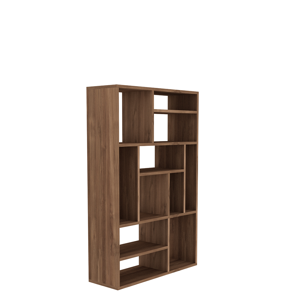 TGE-014202-Teak-M-rack-small-open-90x30x139_p.jpg