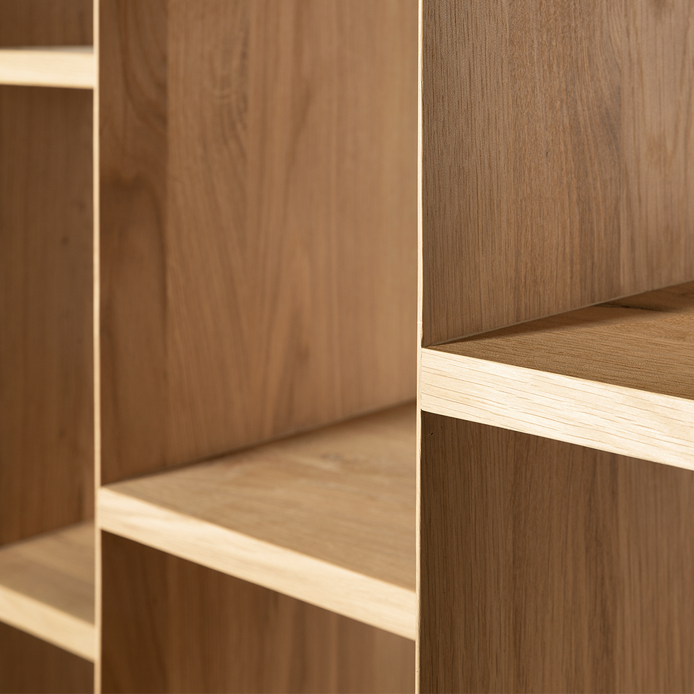 TGE-050762-Oak-Stairs-Rack-103x36x206_det.jpg