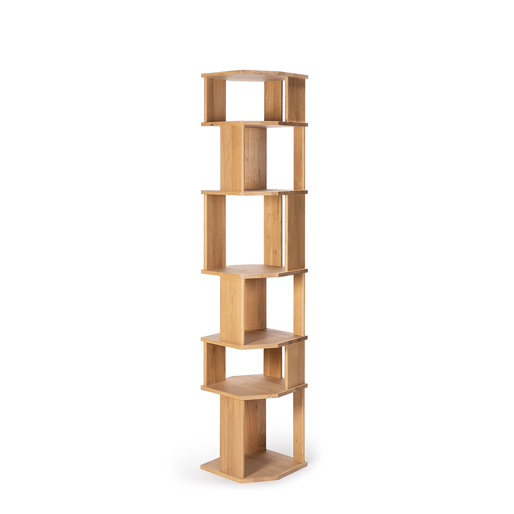 TGE-050761-Oak-Stairs-Column-45x46x204_p.jpg