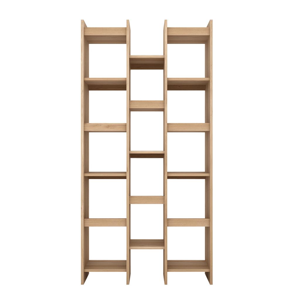 TGE-050774-Oak-Mozaic-rack-3-rows-100x34x2013_f.jpg
