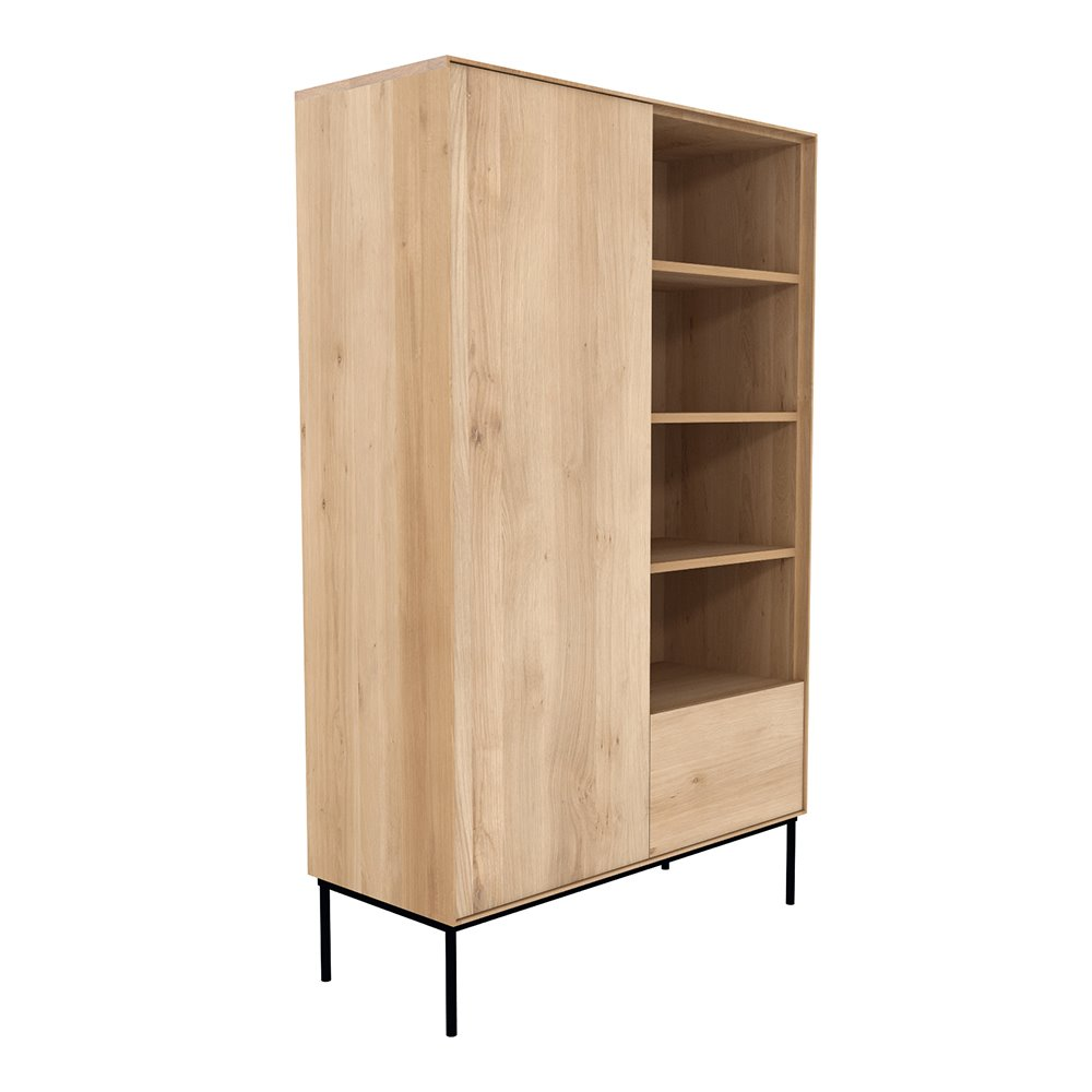 TGE-051469-Oak-Whitebird-storage-cupboard-1-door-1-drawer-110x45x178_p_high-1.jpg