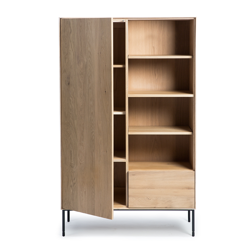 TGE-051469-Whitebird-Storage-cupboard_o.jpg