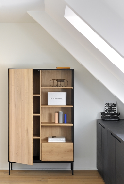 51470-Oak-Blackbird-storage-cupboard-open.jpg