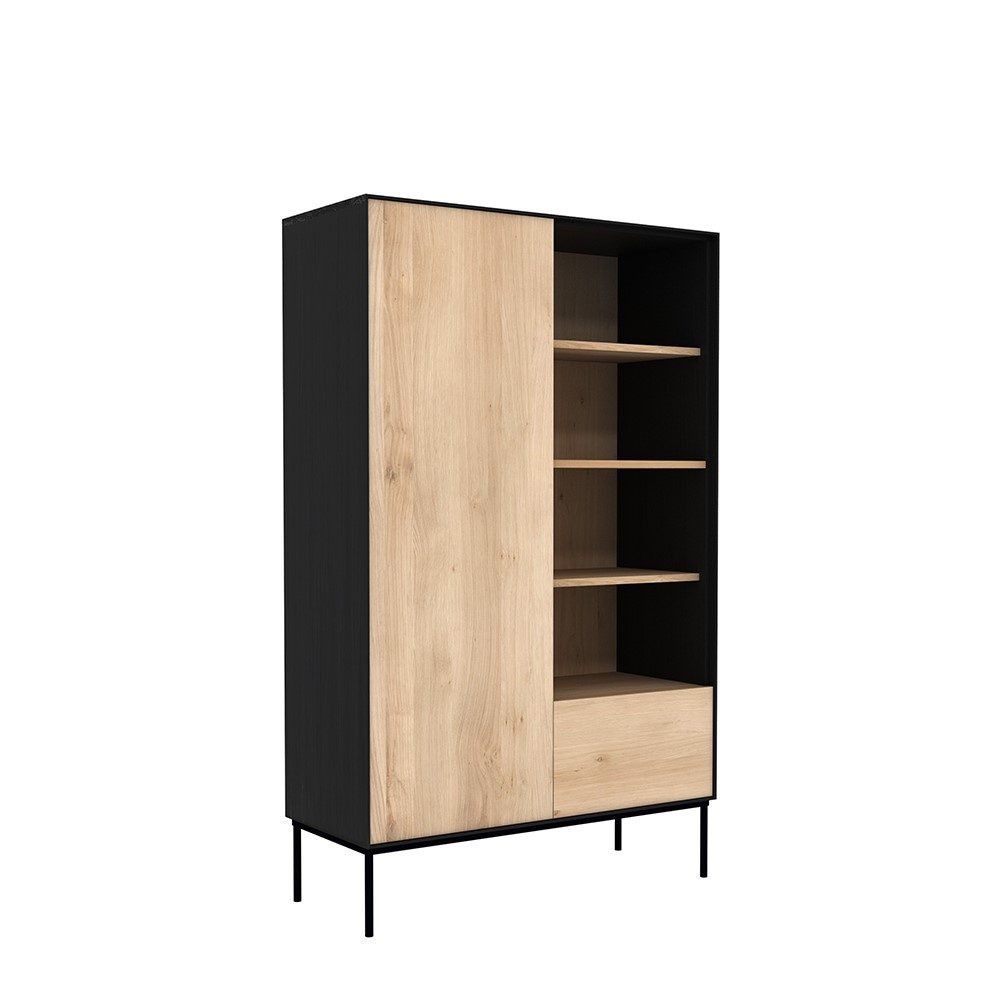 TGE-051470-Oak-Blackbird-storage-cupboard-1-opening-door-1-drawer-110x45x178_p_rev.jpg