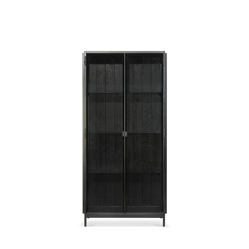 TGE-060071-Ethnicraft-Anders-cupboard-2-opening-doors-87x45x180.jpg