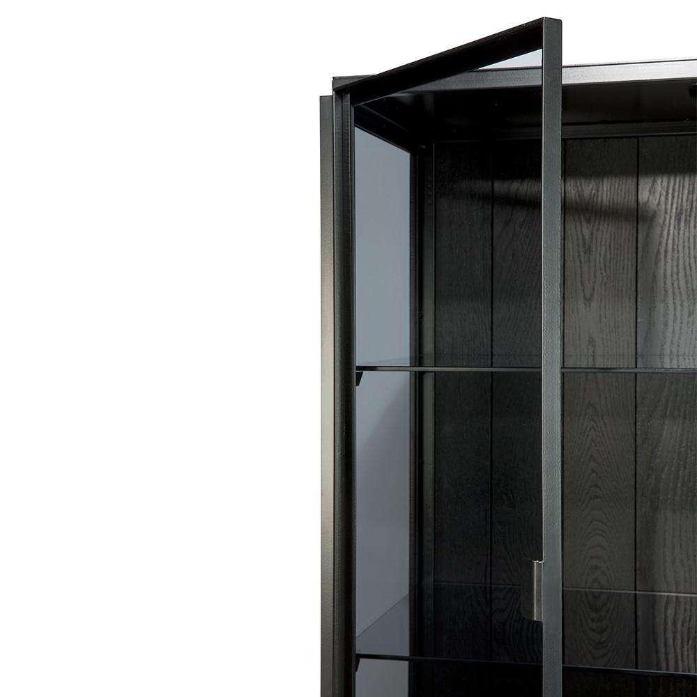 TGE-060071-Ethnicraft-Anders-cupboard-2-opening-doors-87x45x180_det1.jpg