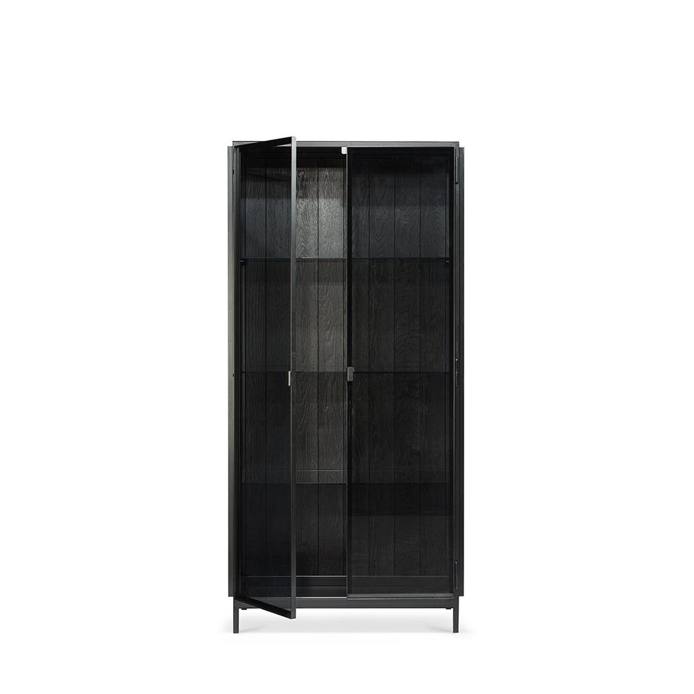 TGE-060071-Ethnicraft-Anders-cupboard-2-opening-doors-87x45x180_o.jpg