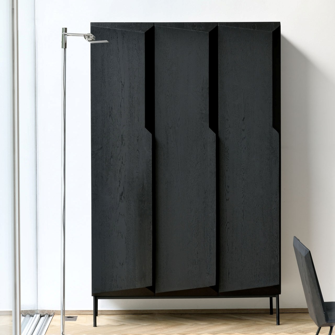 50435-Oak-Black-Stairs-Cupboard-copy.jpg