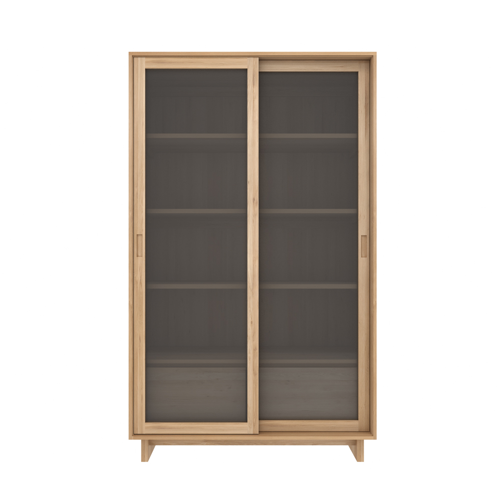 TGE-051455-Oak-Wave-book-case-2-sliding-doors-2-drawers-110x46x183_f.jpg