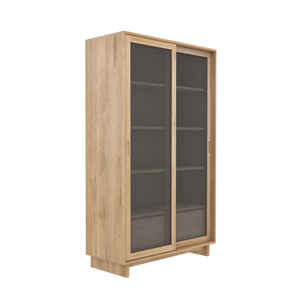 TGE-051455-Oak-Wave-book-case-2-sliding-doors-2-drawers-110x46x183_p.jpg