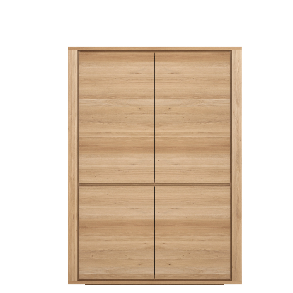 TGE-051374-Oak-Shadow-storage-cupboard-4-doors-115x45x160.jpg