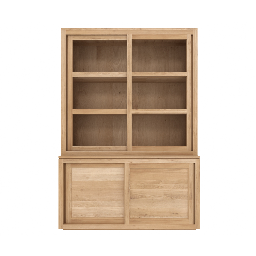 TGE-051161-51160-Oak-Pure-cupboard-2-sliding-doors-150x47-38x220.jpg