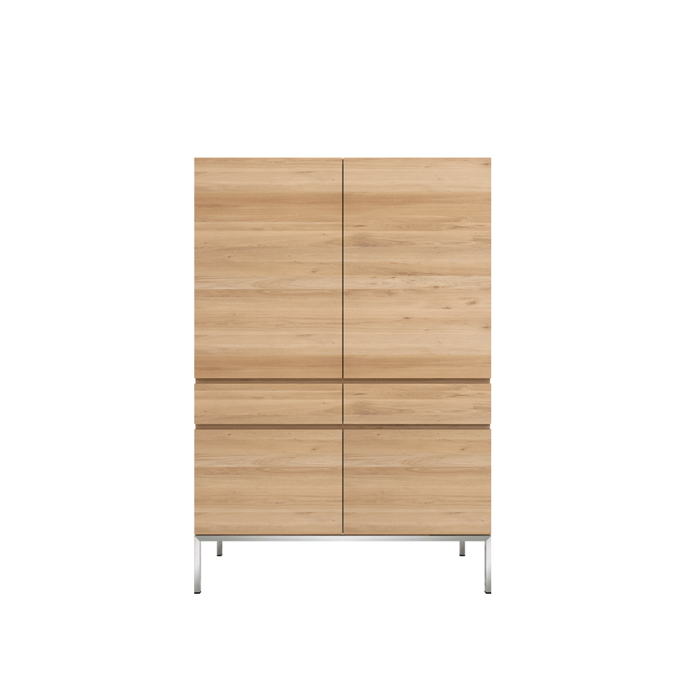 TGE-050954-Oak-Ligna-storage-cupboard-4-opening-doors-2-drawers-110x50x162.jpg