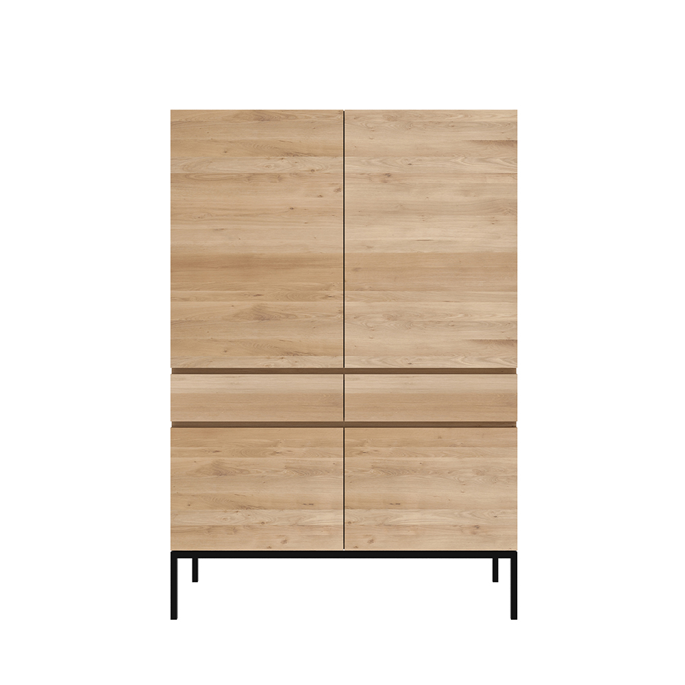 TGE-051117-Oak-Ligna-storage-cupboard-4-opening-doors-2-drawers-Black-metal-legs-110x50x162_f_high.jpg