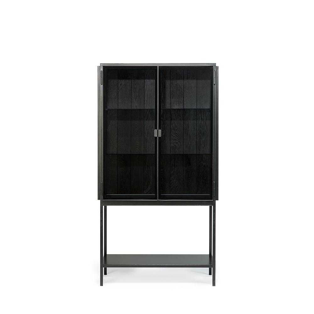 TGE-060070-Ethnicraft-Anders-cupboard-2-opening-doors-87x45x160.jpg