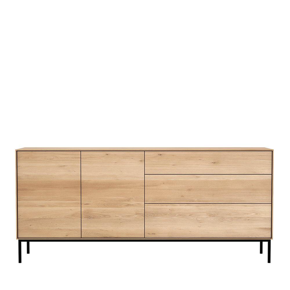 TGE-051468-Oak-Whitebird-sideboard-2-doors-3-drawers-180x45x80_f_high-1.jpg