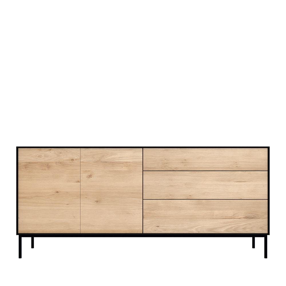 51471-Oak-Blackbird-sideboard-2-opening-doors-3-drawers.jpg