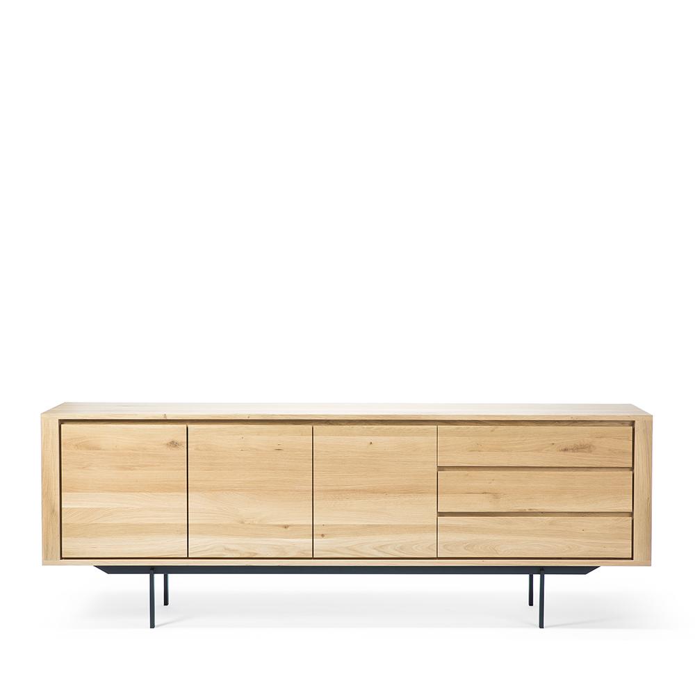 TGE-051386-Oak-Shadow-sideboard-3-opening-doors-3-drawers-black-metal-legs-224x45x80_f (1).jpg