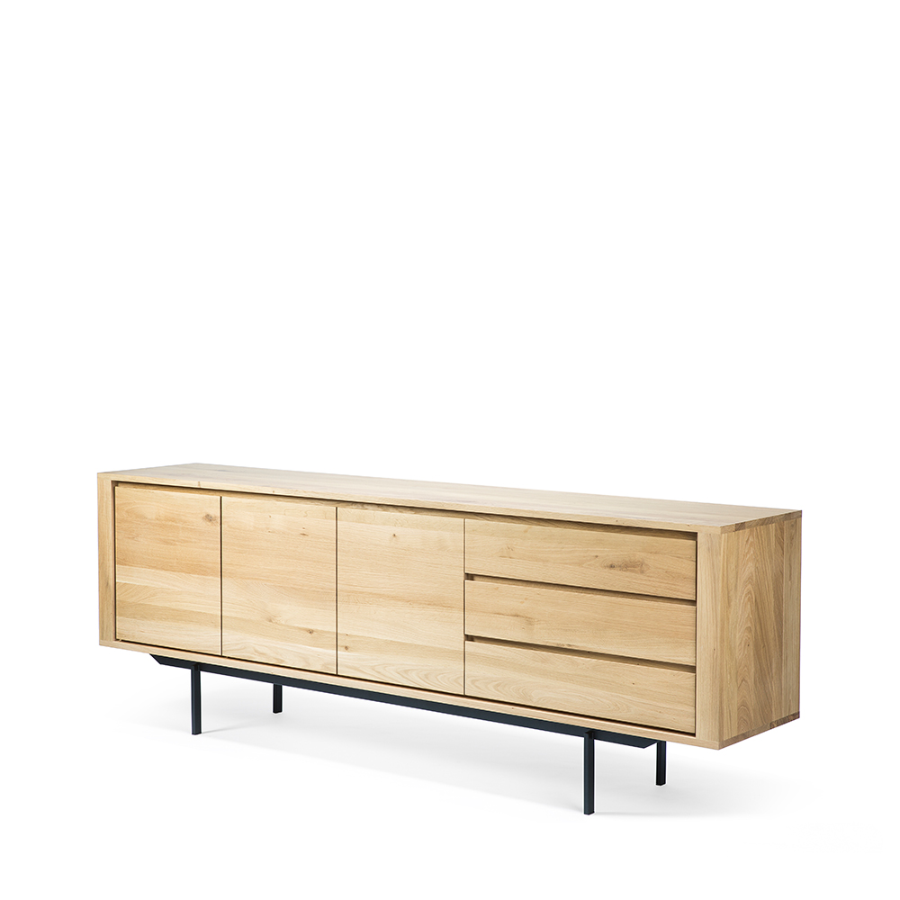 TGE-051386-Oak-Shadow-sideboard-3-opening-doors-3-drawers-black-metal-legs-224x45x80_p.jpg