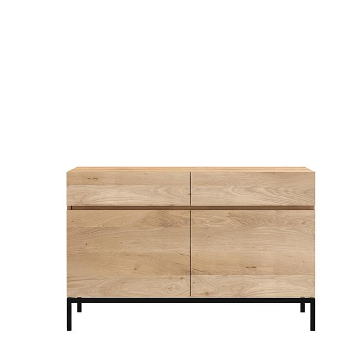 TGE-051114-Oak-Ligna-sideboard-2-opening-doors-2-drawers-Black-metal-legs-110x45x78_f_high.jpg